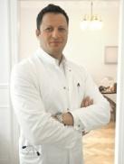 Dr. Kleiman
