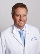 Prof. Dr. Leber
