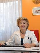 Dr. Altmann