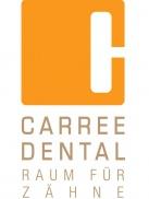 Carree Dental MVZ