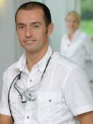 Dr. Bühner
