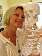 Frau Riewe