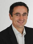 Dr. Kleine