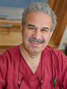 Dr. Zarzour