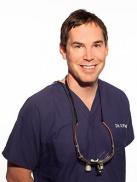 Dr. M.Sc. Pagel