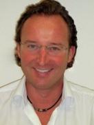 Dr. Meink