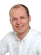 Dr. Molzen