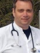 Dr. Röben