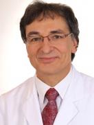 Prof. Dr. Trefzer