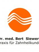 Dr. Siewert