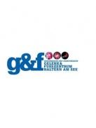 g&f Gelenk & Fußzentrum, Haltern