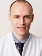 Dr. Rupprecht