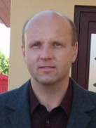 Herr Böhm