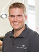 Dr. Liedtke