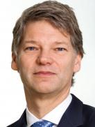 Dr. Gerten