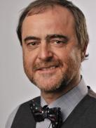 Dr. Pfäffl