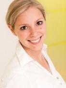 Dr. Möhrle