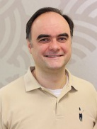 Dr. Georgalis