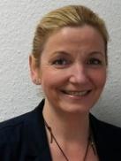 Frau Schmitz