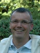 Dr. Wegener