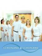Dr. Schotland