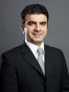 Dr. Dr. Abadi