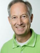 Dr. Neigefink