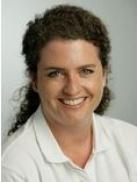 Dr. Jungblut-Verwaayen