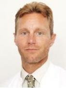 Dr. Leufgens