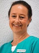 Dr. Kröll