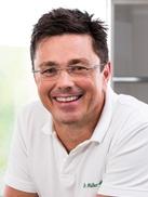 Dr. Müller-Hörner