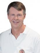 Prof. Dr. Steinert