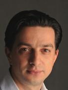 Dr. Dogan
