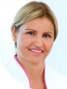 Dr. Siegert-Terzaki