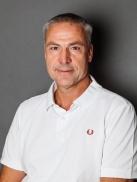 Dr. M.Sc. Augardt