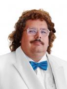 Prof. Schmidt