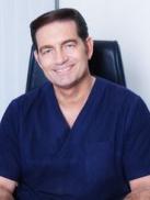 Dr. Hengsten