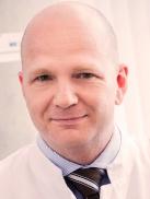 Prof. Dr. Böhm