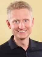 Dr. M.Sc. Dittmann
