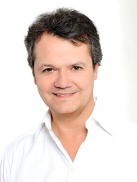 Dr. Huchtemann