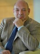 Dr. Stechemesser