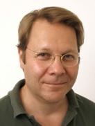 Dr. Bäumler