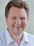 Dr. Gäckle