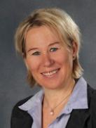 Frau Kuhlemann - Privatpraxis
