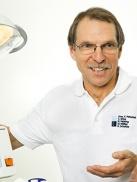 Dr. Petschelt