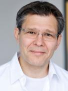 Dr. Dr. Lange
