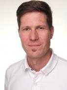 Dr. Staeb