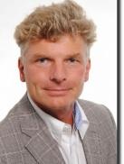 Dr. Schwind