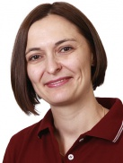 Dr. Schmalz-Heussner