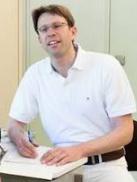Dr. Störring